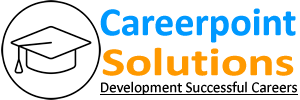 Careerpoint Solutions